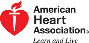 American Heart Association Monmouth Cardiology Associates