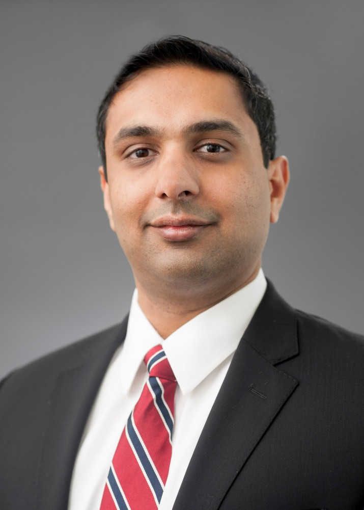 Welcome                                                     Dr. Bharath Sathya  Monmouth Cardiology Associates