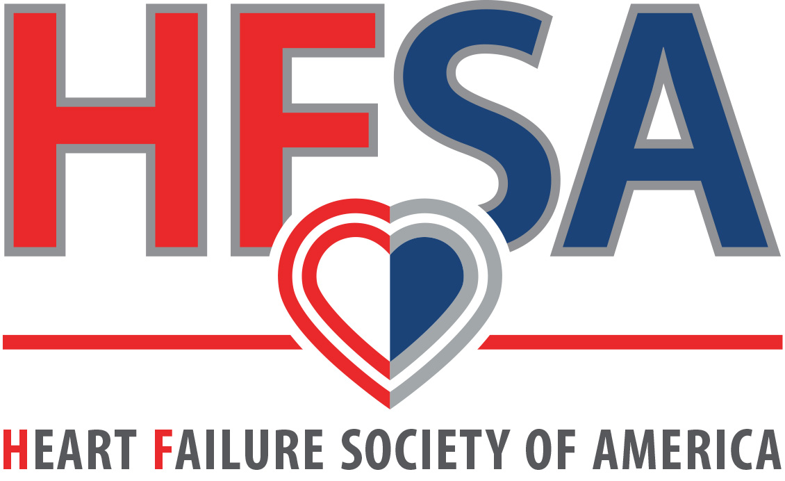 Heart Failure Facts and Information  Monmouth Cardiology Associates