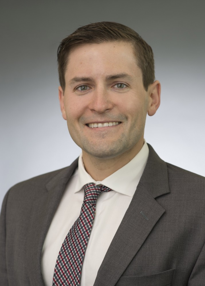WELCOME ABOARD         DANIEL H. KISS, M.D. Monmouth Cardiology Associates