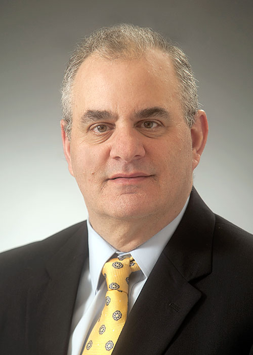 Lance S. Berger, MD, FACC
