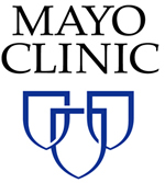 Mayo Clinic Monmouth Cardiology Associates