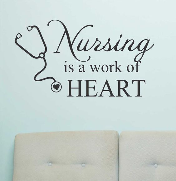 Happy Nurses Week  Monmouth Cardiology Associates