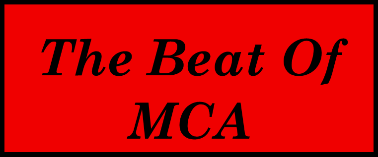 The Beat of MCA Monmouth Cardiology Associates