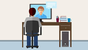 Telehealth Services..... Visits from your Home! Monmouth Cardiology Associates