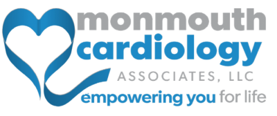 Monmouth Cardiology Associates