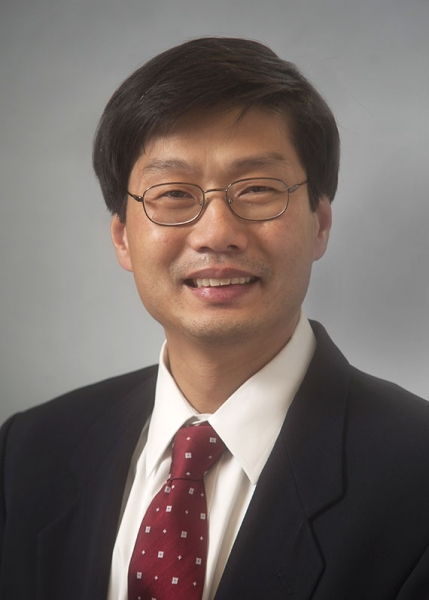 Charles H. Koo, MD, FHRS Monmouth Cardiology Associates