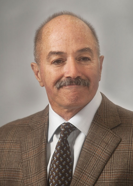 Nelson S. LaMarche, MD, FACC Monmouth Cardiology Associates