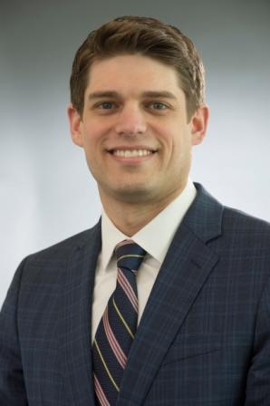 WELCOME ABOARD JEFFREY SELAN, M.D. Monmouth Cardiology Associates